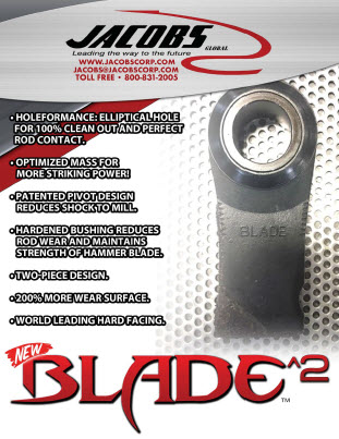 Download Blade2 Brochure!
