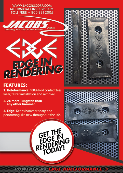 Download Edge Rendering Brochure!