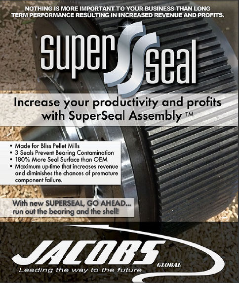 Download Bliss Super Seal Brochure!