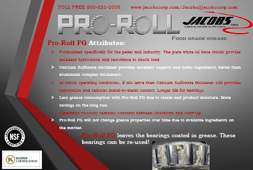 Download Pro-Roll Flyer!