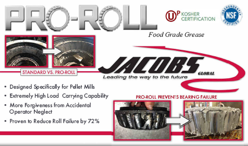 Download Pro-Roll Brochure!